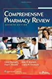 Comprehensive Pharmacy Review: Written by Leon Shargel PhD RPh, 2009 Edition, (7th Edition) Publisher: Lippincott Williams & Wilkins [Paperback]