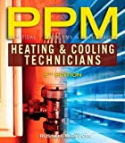 Practical Problems in Mathematics for Heating and Cooling Technicians - 1111541353