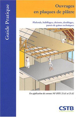 ouvrages-en-plaques-de-platre-plafonds-habillages-cloisons-doublages-parois-de-gaines-techniques