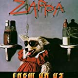 Them Or Us By Frank Zappa (2006-10-02)