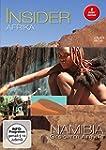 Insider - Afrika - Namibia: Gesichter...