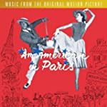 An American in Paris (1951 Film Sound...