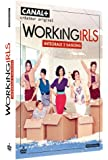 Working Girls - Intégrale 2 saisons