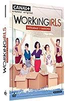 Working Girls - Intégrale 2 saisons