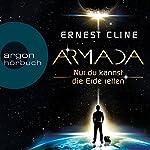 Armada: Nur du kannst die Erde retten