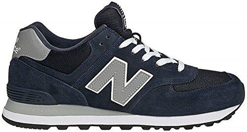 New Balance Men's 510