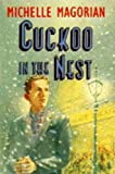 Cuckoo in the Nest (0416190871) by Magorian, Michelle