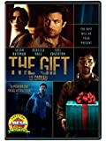 The Gift (Bilingual)