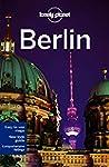 Berlin 9 (ingl�s) (City Guide)