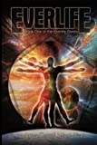 img - for EverLife (EverLife Series Book 1) book / textbook / text book