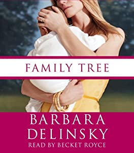 "Cover of ""Family Tree"""