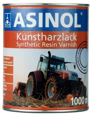 asinol-strabag-orange-1000-ml-kunstharzlack-farbe-lack-1l-liter-dose