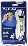 Veridian 09-349 Non-contact Infrared Digital Thermometer