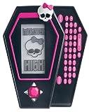 Monster High V4242 - Monster High iConnector - für Klatsch neuesten, und Spiele von Verfassen Textnachrichten (Mattel)