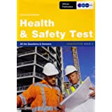 Construction Skills Health & Safety Test: All the Questions & Answersby CITB-ConstructionSkills