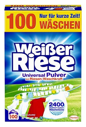weisser-riese-universal-pulver-waschmittel-1er-pack-1-x-100-waschladungen