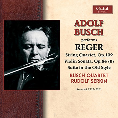 reger-string-quartet-in-e-flat-major-violin-sonata-in-f-sharp-minor-suite-in-old-style-clarinet-quin