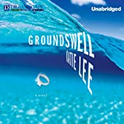 Groundswell | [Katie Lee]