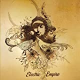 echange, troc Electric Empire - Electric Empire
