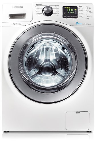 samsung wf5784 waschmaschinen test. Black Bedroom Furniture Sets. Home Design Ideas