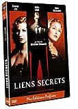 echange, troc Liens secrets