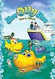 Dive Olly Dive Season #2 - Volume 2 (3 Disc Set)