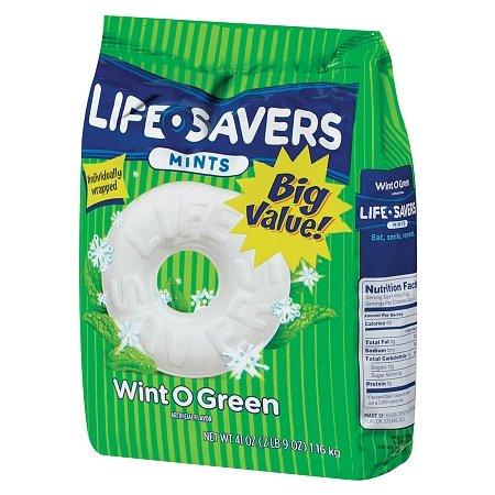 lifesavers-mints-individually-wrapped-wint-o-green-41-oz