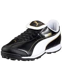 Puma Esito XL TT Astro Turf Mens soccer sneakers Boots