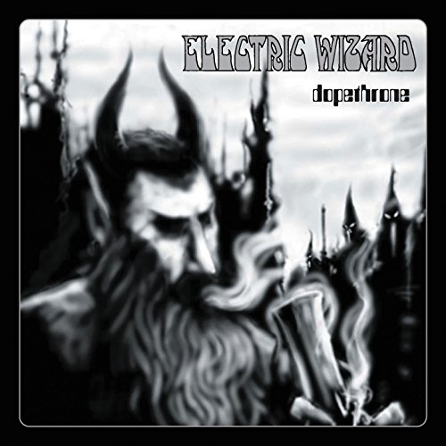 Funeralopolis (Electric Wizard Dopethrone compare prices)