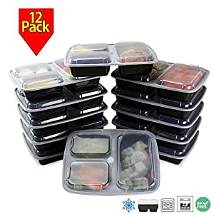 bento lunch box sets 3 compartment insulated. Black Bedroom Furniture Sets. Home Design Ideas