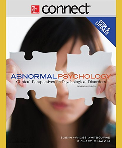 abnormal-psychology-with-dsm-5-update-with-connect-access-card