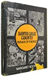 Search : Santa Cruz County: Parade of the Past