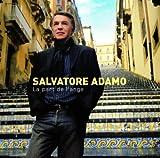 echange, troc Salvatore Adamo - La Part De L'Ange