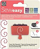 Sew Easy We R Memory Keepers Piercer Flourish Head Stitch