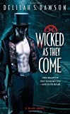 Image of Wicked as They Come (A Blud Novel)