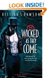 Wicked as They Come (Blud Novel)