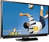 Toshiba REGZA Cinema Series 52XF550U 52-Inch 1080p 120Hz LCD HDTV