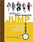 Jump at Home Grade 6
