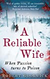 A Reliable Wife: When Passion Turns to Poison