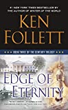 Century 3. Edge of Eternity (Century Trilogy)