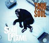 TARO SOUL / Soul Dreamer