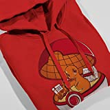 Red-Pokehouse-Charmander-Pokemon-Mens-Hooded-Sweatshirt