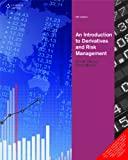 img - for An Introduction to Derivatives and Risk Management 9th Edition book / textbook / text book