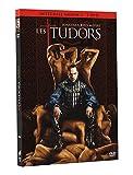 The Tudors, saison 3 - Coffret 3 DVD (dvd)