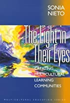 The Light in Their Eyes: Creating…