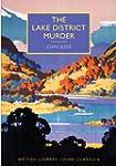 The Lake District Murder (British Lib...