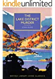 The Lake District Murder (British Library Crime Classics) (English Edition)
