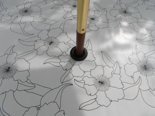 55-x-19812-cm-14-x-20-m-oval-pvc-vinilo-mantel-negro-con-plantilla-para-estarcir-de-flores-blanco-co