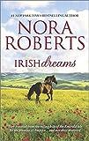 Nora Roberts Irish Dreams: Irish Rebel / Sullivan's Woman (Irish Hearts)
