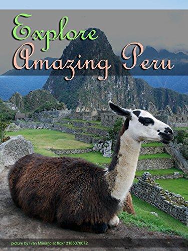 explore-amazing-peru